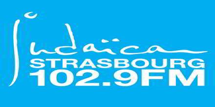 Radio Judaica Strasbourg