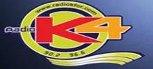 Radio K4