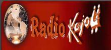 Radio Kajou