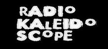Radio Kaleidoscope