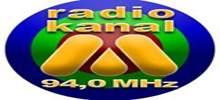Radio Kanal M