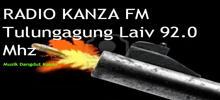 Radio Kanza FM