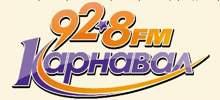 Radio Karnaval