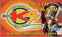 Radio Kfor