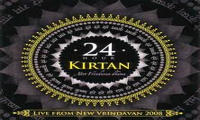 Radio Kirtan