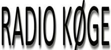 Radio Koege