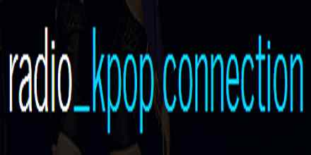 Radio Kpop Connection