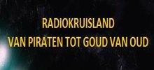 Radio Kruisland