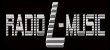 Radio L Music