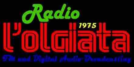 Radio L Olgiata