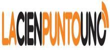 Radio La Cien Punto Uno
