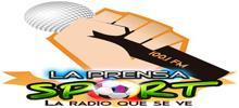 Radio La Prensa
