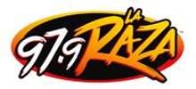Radio La Raza
