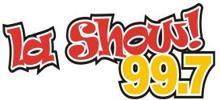 Radio La Show