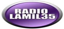 Radio Lamil35