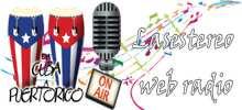 Radio Lasestereo