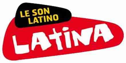 Radio Latina France