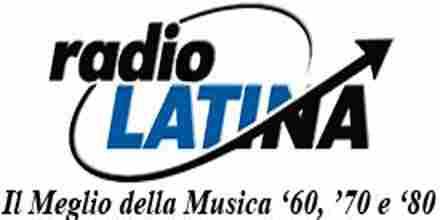 Radio Latina Italy