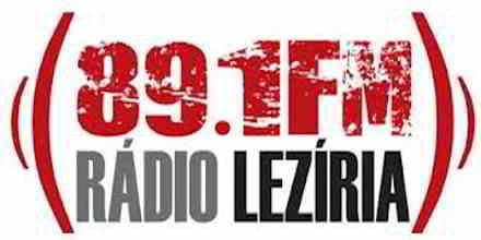 Radio Leziria 89.1