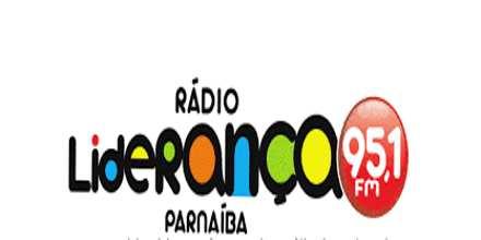 Radio Lideranca FM