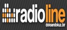 Radio Line 99.1
