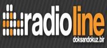 Radio Line