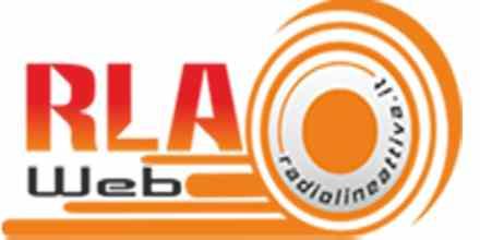 Radio Linea Attiva