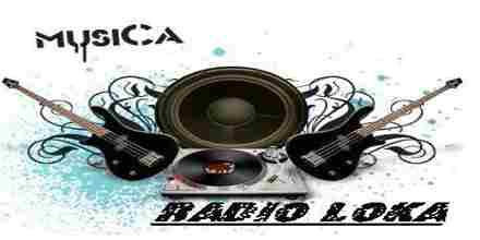 Radio Loka