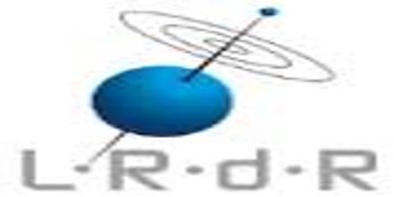 Radio Lrdr
