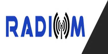 Radio M 101.6