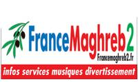 Radio Maghreb