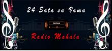 Radio Mahala