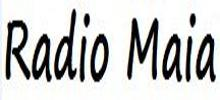 Radio Maia