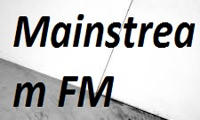 Radio Mainstream FM