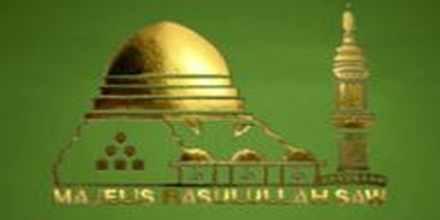 Radio Majelis Rasulullah
