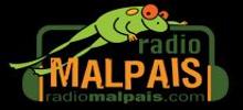 Radio Malpais