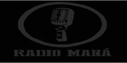 Radio Mana Colombia