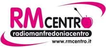 Radio Manfredonia Centro