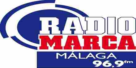Radio Marca Malaga