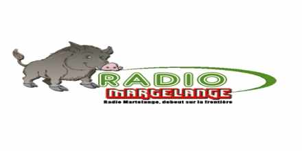 Radio Martelange