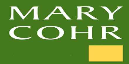 Radio Mary Cohr