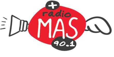 Radio MAS Pinamar