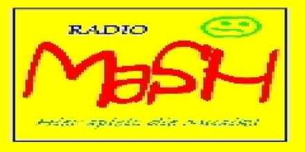 Radio Mash