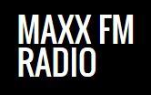 Radio Maxx FM