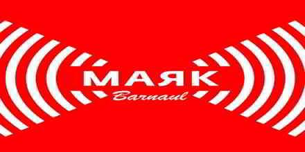 Radio Mayak Barnaul
