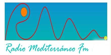 Radio Mediterraneo FM