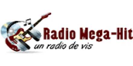 Radio Mega HIT Romania