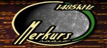 Radio Merkurs