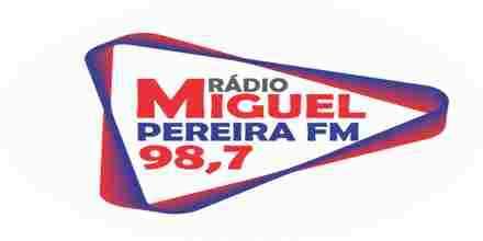 Radio Mirandela FM