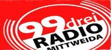 Radio Mittweida
